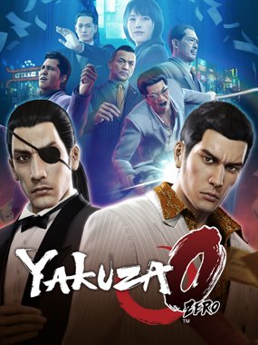 Yakuza 0 System Requirements The value of x must be positive. yakuza 0 system requirements