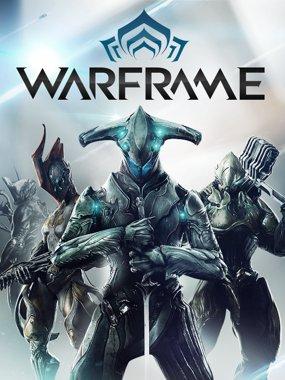 Lowest settings warframe Warframe: Ninjas